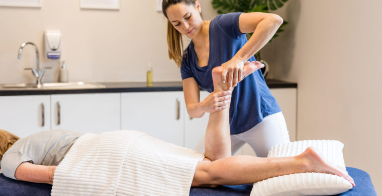 Plantar Fasciitis- What can I do about my foot pain?
